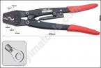 FasenColors HS 16 Thimble Plier In Pakistan