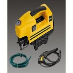 Dawer Induction Motor Pressure Washer – DW1800 price in Pakistan