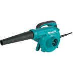 BLOWER MAKITA USA BRAND PRICE IN PAKISTAN