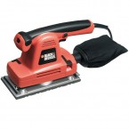 Black n Decker KA274EKA 310W Sheet Finishing 220 VOLTS Price In Pakistan
