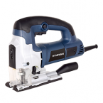 JIG SAW LASER 80MM ORIGINAL HYUNDAI BRAND PRICE IN PAKISTAN