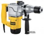 Drill Machine 850w 26mm STHR272KS Price In Pakistan