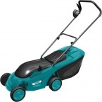 TOTAL ELECTRIC LAWN MOVER 1.600W INDUCTION MOTOR (TGT616151) price in Pakistan