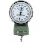 CR-4002 Gauge for CR-1002 ORIGINAL CERTEZA BRAND PRICE IN PAKISTAN