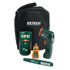 Extech MO280-KH Home Inspector Kit original extech brand price in Pakistan