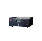 DEUTSCHE POWER UPS 2000VA  Solo-2000