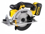Cordless Circular Saw 18 V Model DCS391L2QW Price In Pakistan