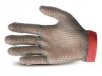 STAINLESS STEEL GLOVES GOOD QUALITY PRICE IN PAKISTAN