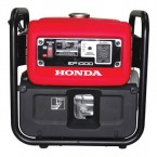 Honda EP1000 750va Generators Price in Pakistan