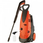 Black & Decker Pressure Washer PW 1700 WB price in Pakistan
