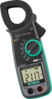 Kyoritsu AC Digital Clamp Meters 2117R / 2007R price in Pakistan