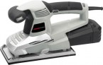 CROWN Sander CT13401 300W 600011000opm 115X230mm 12 Sheet Price In Pakistan
