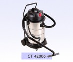 CROWN Vaccum Cleaner CT42006 60L 1400w Wet Dry Price In Pakistan
