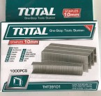 Total 18 Gauge Brad Nail-40mm price in Pakistan