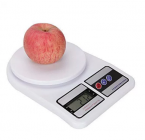 Kitchen Weight Scale 5 Kg  PRICE IN PAKISTAN