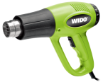 Heat Gun WD050112000 Price In Pakistan