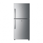 REFRIGERATOR WITH HANDLE E STAR SERIES HAIER BRAND PRICE IN PAKISTAN