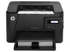 HP LaserJet Pro M201n Printer ORIGINAL HP BRAND PRICE IN PAKISTAN