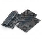 808-Q02 series Conductuve Grid Bag PROSKIT BRAND PRICE IN PAKISTAN