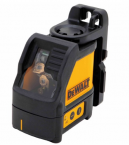 CROSS LINE LASER ORIGINAL DEWALT BRAND PRICE IN PAKISTAN