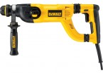 Plus Compact Hammer 26 mm Model D25124K Price In Pakistan