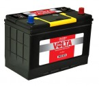 VOLTA MF90 Battery price in Pakistan