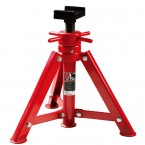 JACK STAND 2 PCS 12 TON TORIN BRAND PRICE IN PAKISTAN