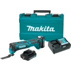 12V max CXT™ Lithium‑Ion Cordless Multi‑Tool Kit (2.0Ah) ORIGINAL MAKITA BRAND PRICE IN PAKISTAN