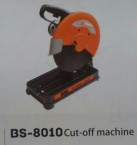 ELECTRIC CUT OFF MACHINE 14'' BENSON PROFESSIONAL TOOLS PRICE IN PAKISTAN