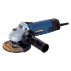 ANGLE GRINDER 4'' 100MM 780W ORIGINAL HYUNDAI BRAND PRICE IN PAKISTAN