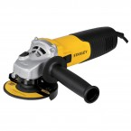 Angle Grinder 900w 100mm STGS9100 Price In Pakistan
