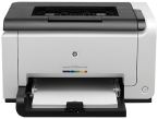 COLOR LASERJET CP1025 PRINTER ORIGINAL HP BRAND PRICE IN PAKISTAN
