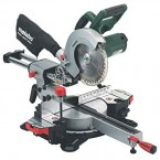 CROSSCUT MITRE SAW METABO BRAND PRICE IN PAKISTAN