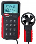 Anemometer UNI-T UT362 USB price in Pakistan