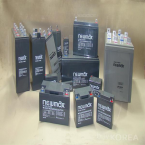 MAINTENANCE FREE DRY BATTERY 200AH  Newmax 200AH