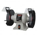 CROWN Bench Grinder CT13320 10 760w 2850rpm Price In Pakistan