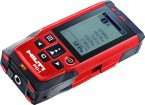Laser range meter PD 40 ORIGINAL HILTI BRAND PRICE IN PAKISTAN