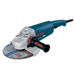 Bosch Angle grinder 9″(2200 Watt) 230mm Price in Pakistan - Bosch 230mm Angle Grinder / GWS 22-230