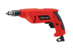 DRILL MACHINE 450WATT KANO BRAND PRICE IN PAKISTAN