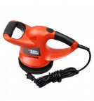 Black n Decker KP600 60W Random Orbit Waxer Price In Pakistan