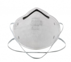 3M 8200 Disposable Particulate Respirator, Universal, N95, White, 160/Case ORIGINAL 3M BRAND PRICE IN PAKISTAN