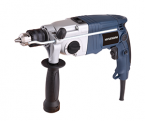 IMPACT DRILL 13MM 1050 WATT ORIGINAL HYUNDAI BRAND PRICE IN PAKISTAN