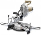 1650W MITER SAW 255MM LACELA BRAND PRICE IN PAKISTAN 252505