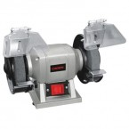 Crown CT13333 Bench Grinder 8inch 350w 2950rpm Price In Pakistan