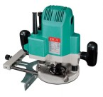 Wood Router AMR12 1600W Price In Pakistan