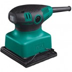 Orbital Sander ASB03100 200W Price In Pakistan