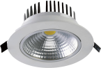 12W COB LED CEILING LIGHT OSAKA BRAND PRICE IN PAKISTAN
