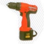 Sencan 511401 Drill Machine In Pakistan