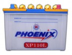 PHOENIX XP110 Battery price in Pakistan