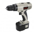 CROWN Drill Cordless CT21003 10mm 12V 03501100RPM NiCd Price In Pakistan